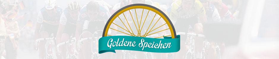 Goldene-Speichen.de //  Das Profi-Radsport Online Magazin